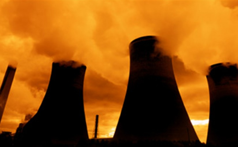 Infrastructure News: SA developing a world-first safe nuclear reactor and thorium fuel