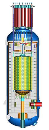 Steenkampskraal Thorium (Pty) Limited (STL Nuclear)